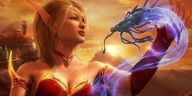 15 Things You'll Understand Only If You've Played World of Warcraft