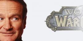 10 Celebrities Who Play World of Warcraft