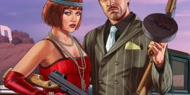 Top 10 Games Like GTA. If You Like GTA, You'll Love These Games