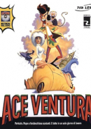 Ace Ventura: The CD-Rom Game