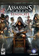 Assassins Creed Syndicate game rating