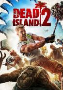 Dead Island 2 game rating