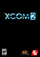 XCOM 2 game rating
