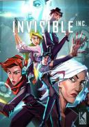 Invisible Inc.game rating