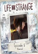 Life is Strange: Episode 5 Polarized game rating