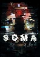 SOMA game rating
