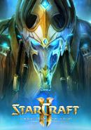 Starcraft II: Legacy of the Void game rating