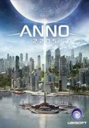 Anno 2205 game rating