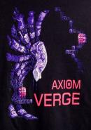 Axiom Verge game rating