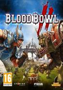 Blood Bowl 2 game rating