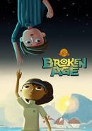 Broken Age - Act 2 game rating