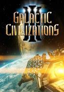 Galactic Civilizations III game rating