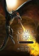 Game of Thrones: Episode Three - The Sword in the Darkness game rating