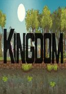 Kingdom game rating