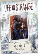 Life is Strange: Episode 2 - Out of Time game rating