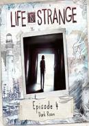 Life is Strange: Episode 4 - Dark Room game rating