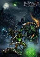Mordheim: City of the Damned game rating