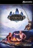 Pillars of Eternity: The White March - Part 1 game rating