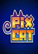 Pix the Cat game rating
