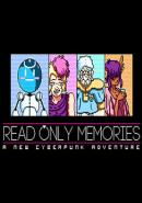 Read Only Memories game rating
