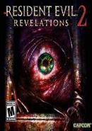 Resident Evil: Revelations 2 game rating