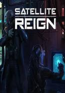 Satellite Reign game rating