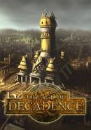 The Age of Decadence game rating