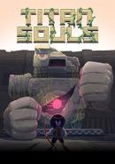 Titan Souls game rating