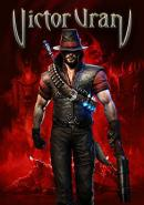 Victor Vran game rating