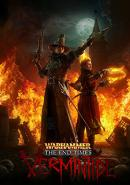 Warhammer: End Times - Vermintide game rating