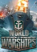 World of Warships game rating