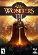 Age of Wonders III game rating