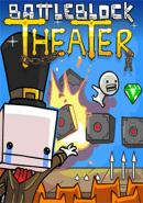 BattleBlock Theater game rating