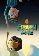 Broken Age: Act 1 game rating