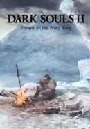 Dark Souls II: Crown of the Ivory King game rating