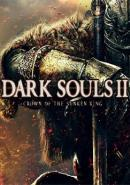 Dark Souls II: Crown of the Sunken King game rating