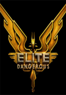 Elite: Dangerous game rating
