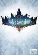 Endless Legend game rating