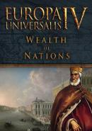 Europa Universalis IV: Wealth of Nations game rating