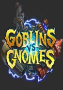 Hearthstone: Goblins Vs. Gnomes game rating