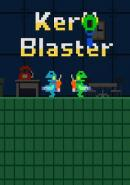 Kero Blaster game rating