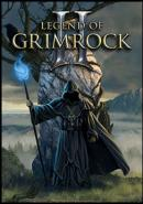 Legend of Grimrock II game rating