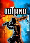 Outland game rating