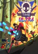 Super Time Force Ultra game rating