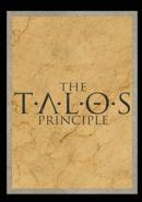 The Talos Principle game rating