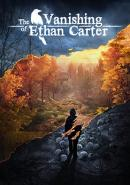 The Vanishing of Ethan Carter game rating