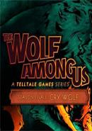 The Wolf Among Us: Episode 5 - Cry Wolf game rating