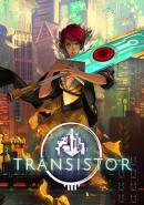 Transistor game rating