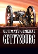 Ultimate General: Gettysburg game rating
