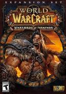 World of Warcraft: Warlords of Draenor game rating